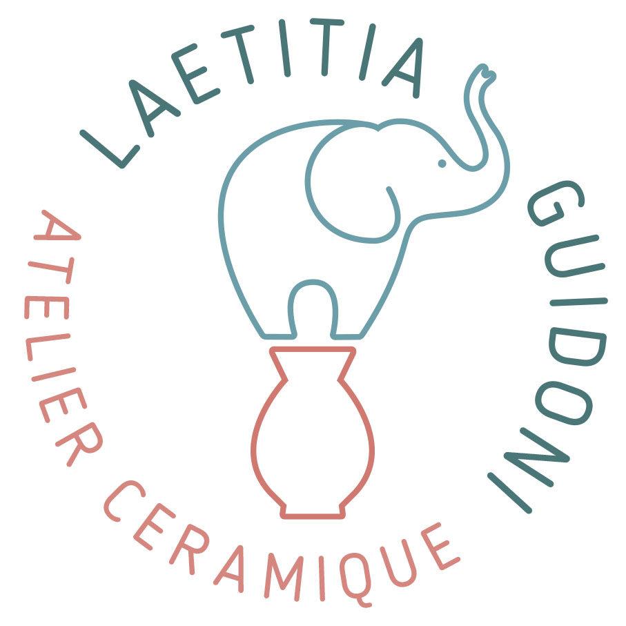 Atelier Céramique Laëtitia Guidoni